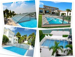 gfk schwimmbecken luna 7 40t v zertifiziert gfk pool einbau fertigbecken top ebay. Black Bedroom Furniture Sets. Home Design Ideas