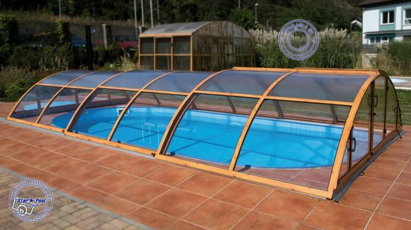 Gfk Pool Klein. Awesome Sauna Trends New Cold Dip Pool By ...