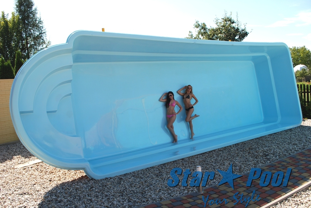 keramikpool sterreich schwimmbad und saunen. Black Bedroom Furniture Sets. Home Design Ideas