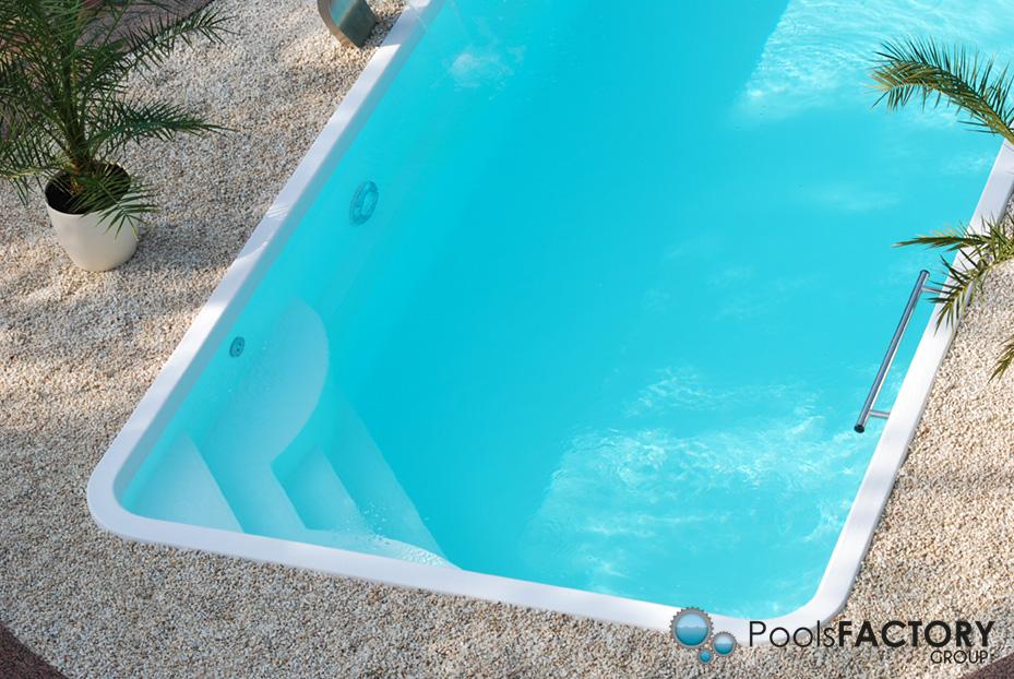 pool unterlage schaumstoff b llebadpool mit 300 b lle schaumstoff baustein b llebad. Black Bedroom Furniture Sets. Home Design Ideas