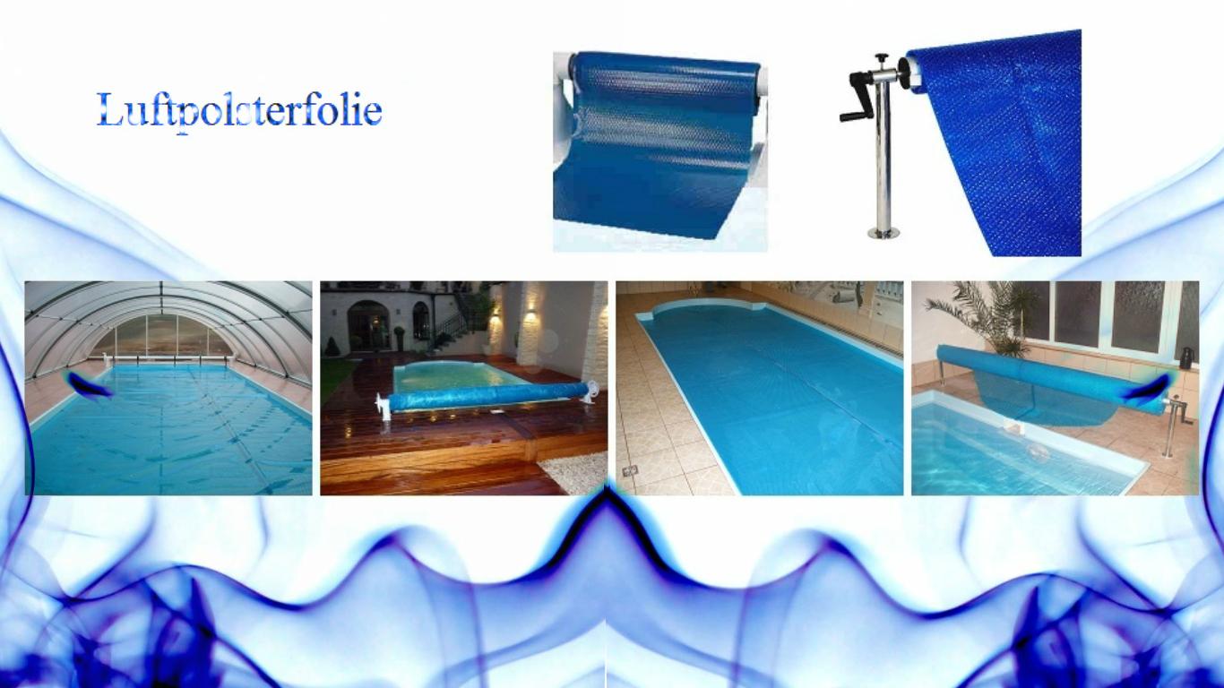 Gfk schwimmbecken niagara 7 5m einbaubecken gfk pool for Gartenpool ebay