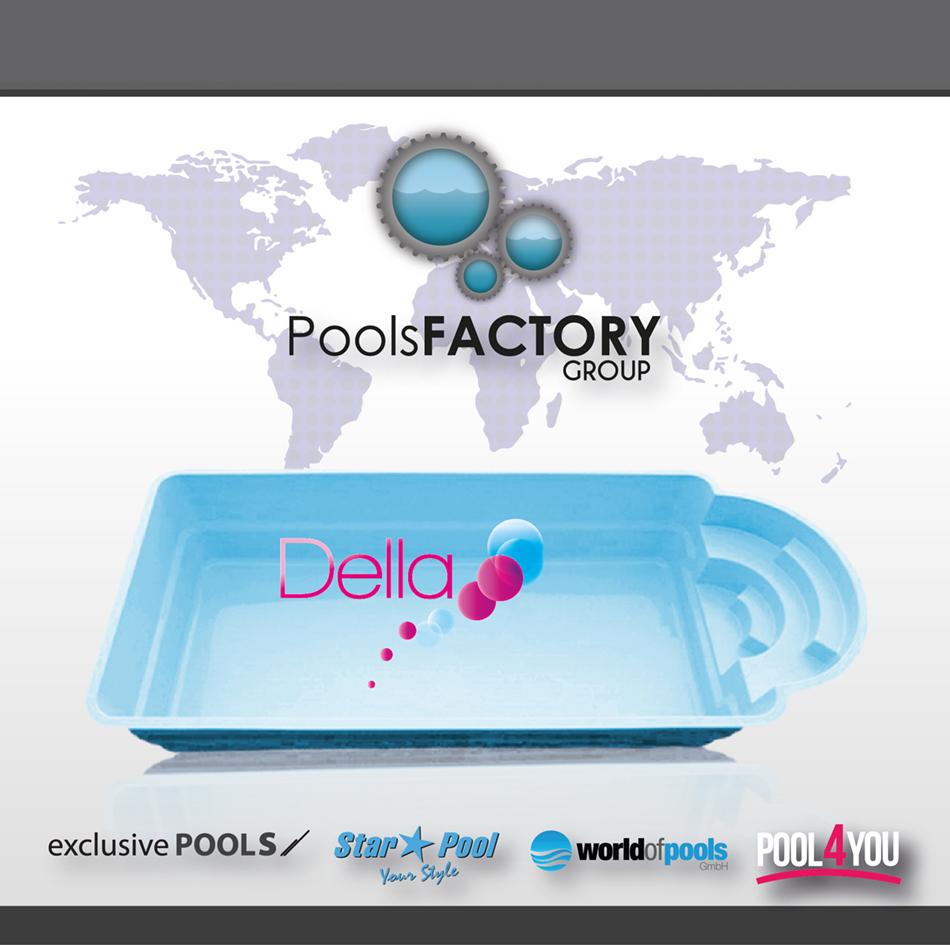 Freistehende badewannen aus polen m bel ideen und home for Pool design polen